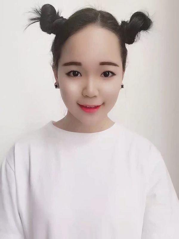 河南郑州耀世传媒