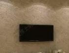 室内外装修 专业外墙保温