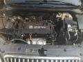 别克 英朗GT 2010款 1.6 手动 进取版外观经典大气,有
