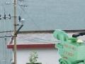 监控工程 综合布线 弱电工程