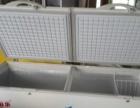冰柜特价样板机处理中厂家直销批发零售出租全市价格