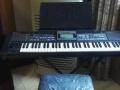 九五成新日本电钢琴