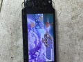索尼PSP游戏机2006