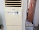 出售二手电脑空调冰柜