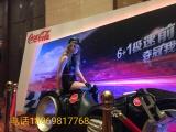 上海及周边城市商业活动设备租赁,民用直升机,婚庆直升机租赁