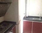 湖里保税区特祥苑 2室1厅 88平米 简单装修 押一付三