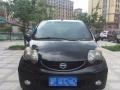 2010款比亚迪F0尚酷爱国版 1.0L 铉酷型