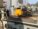 轉讓二手杭州M7130Hx1米臥軸矩臺平面磨床二手平面磨