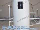 工厂采暖设备 工厂采暖设备优点介绍