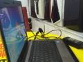 hp14寸I5笔记本低价出售
