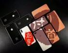 郑州苹果apple手机 分期付款零首付 分期买苹果手机