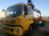 北京随车吊 2吨-18吨徐工三一石煤可定制可分期厂家直销