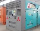 现货供应-柴油发电机出租-静音发电机组-大型发电机出租
