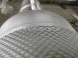 表面处理 压花辊 镜面辊 海知机械