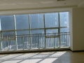 滨河国际写字楼 写字楼 103平米
