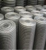 河北规模大的电焊网服务商_电焊网低价批发