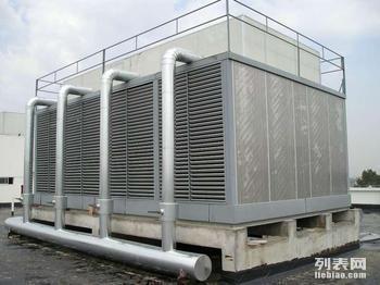 上海空调回收 中央空调空调冷水机组回收