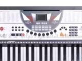 超低价出售61键成人数码电子琴