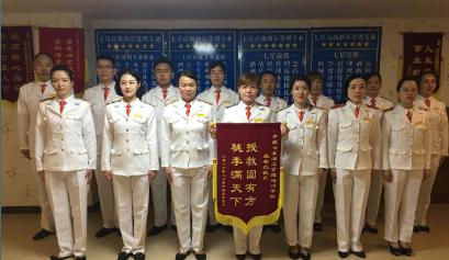 北京酒店管理培训