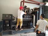 苏州发电机组回收 芜湖发电机组回收 嘉兴公开收购发电机组
