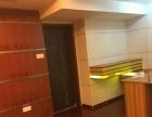 市政豪装办公室,带全套家具,免转让费,先抢先得