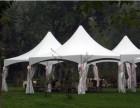 东莞欧式帐篷搭建 东莞折叠帐篷出租