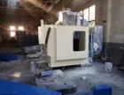 油漆承包机械设备喷漆
