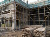 纤维增强水泥板,纤维水泥板,泄爆板