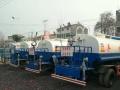 滁州二手洒水车多少钱一台