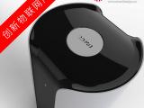 深圳工业产品设计公司|智能家居系统|物联网|路由器|Wifi|