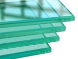 钢化玻璃专业厂商|河池钢化玻璃