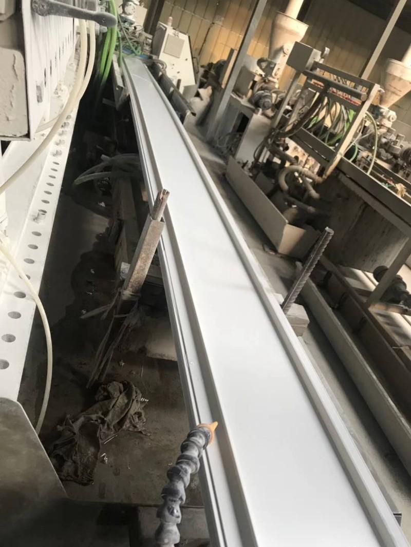 武汉结构拉缝供应 厂家-长沙市百工建材有限公司