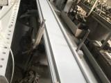 PVC结构拉缝碧桂园结构拉缝指定品牌-长沙市百工建材有限公司