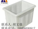 滚塑K桶 塑料方桶 台车移动桶 大型滚塑