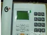 广州白云安装无线电话