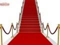 南阳大型晚会策划、电影拍摄、演出演员经纪