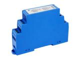 维博电子专业供应交直流通用传感器|四川直流电流传感器报价