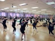 天河区哪里有民族舞古典舞师资教练班