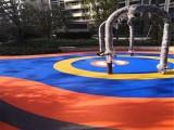 洞頭混合型塑膠跑道施工廠家洞頭塑膠籃球場地