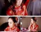 西安专业团队承接各类会议、婚礼摄影摄像,音乐MV