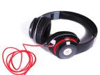 新款韩剧头戴式耳麦音乐手机 热销款 厂家耳机批发直销 耳机