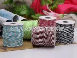 专业生产纺织辅料厂家 低价供应 多款式 走马蜡线 厂家直销