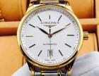 深圳高仿手表哪里有卖