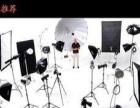 青岛专业摄影摄像:活动,会议