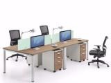 保亭辦公桌椅廠家直銷 家具定做 屏風隔斷 p span style