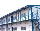 回收钢结构,彩钢房,木方建筑设备,电缆线电机,工地仓库物