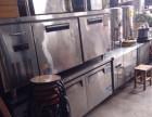洛阳电器回收,洛阳库存物品回收