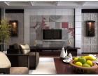 建材加盟 电视背景墙 3d背景墙 此情可待成追忆 凯尔顿普斯