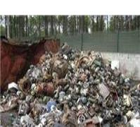 湖南倒闭厂拆除,湖南废旧物资回收