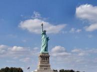 去美国旅游玩什么 美国旅游-石家庄到美国东西海岸+波士顿+夏威夷
